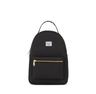 Herschel Nova Backpack Small Black
