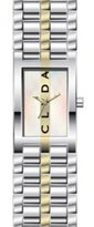 Clyda Women's Watch