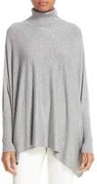 Ted Baker Women's 'Mercee' Drape Sleeve Turtleneck Sweater