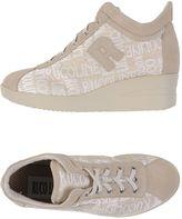 Ruco Line Low-tops & sneakers - Item 11087982