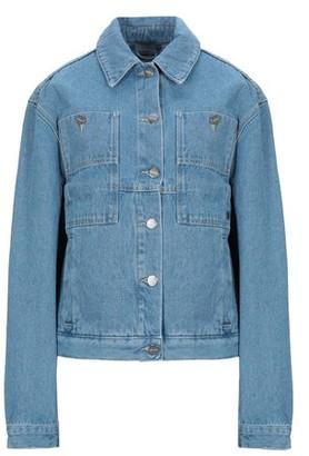 Etudes Studio Denim outerwear