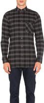 Zanerobe Flannel Seven Foot Shirt