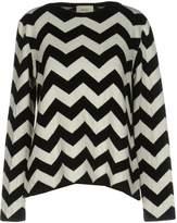 Vicolo Sweaters - Item 39732849