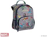 Pottery Barn Kids Pre-K Backpack, MarvelTM; Avengers Collection