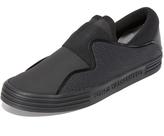 Y-3 Sunja Slip On Sneakers