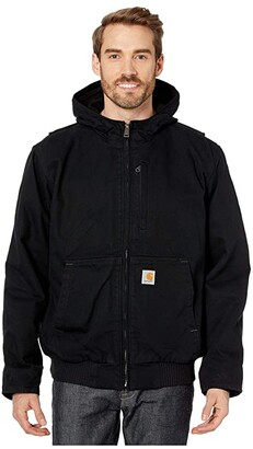 Carhartt Full Swing(r) Armstrong Active Jacket