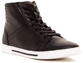 Kenneth Cole Reaction Fence Around Sneaker (Men)