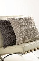 'Sea Urchin' Pillow