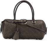 Louis Vuitton pre-owned Neo Papillion hand bag