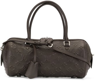 Louis Vuitton pre-owned Neo Papillion hand bag