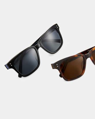 Ted Baker WAYFER Sunglasses