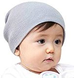 FEITONG® Fashion Sweet Beanie Winter Warm Baby Kids Boys Girls Soft Hat Cap