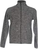 Carhartt Sweatshirts - Item 12038091