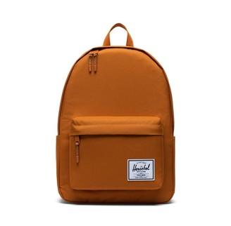Herschel Classic Xl Backpack Poly Pumpkin