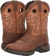 Durango Baby DBT0165 Western Boot