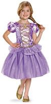 Disguise Disney Princess Rapunzel Classic Dress - Kids