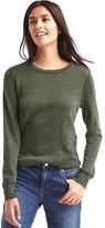 Gap Merino wool sweater