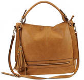Urban Expressions Finley Hobo Bag