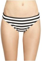 MICHAEL Michael Kors Swimsuit Swimsuit Women