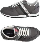 Tommy Hilfiger Low-tops & sneakers - Item 11289618