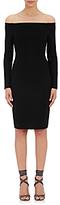 L'Agence Women's Daphne Dress