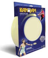 Kan Jam Official Glow in the Dark Flying Disc