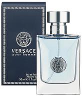 Versace Pour Homme 1.7-Oz. Eau de Toilette - Men