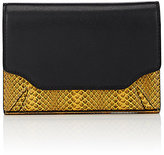 Rag & Bone WOMEN'S MEDIUM WALLET