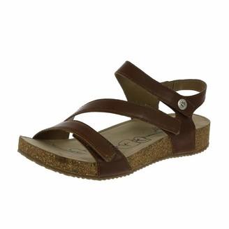 Josef Seibel Tonga 25 Womens Sandals