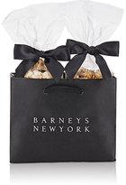 FREDS at Barneys New York Barneys New York Shopping Bag Of Gourmet Popcorn