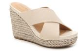 Me Too Athena Wedge Sandal