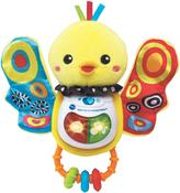 Vtech Adora-birdie Activity Rattle
