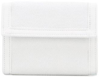 Maison Margiela Small Flap Wallet