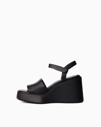 Rag & Bone Byron sandal - leather