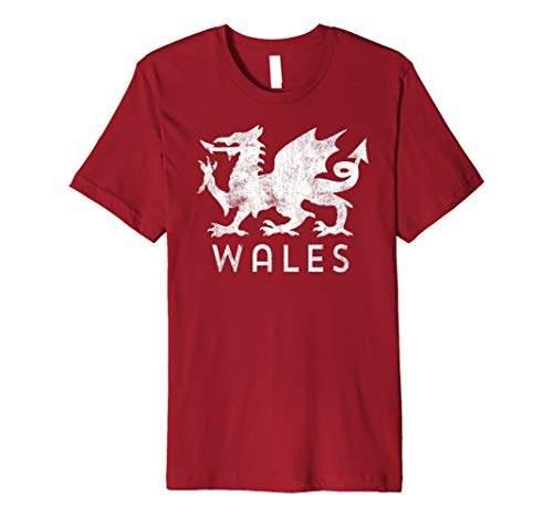 c1cc591a142 T Shirts Uk Flag - ShopStyle UK