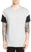 Zanerobe Men's 'Splinter Rugger' T-Shirt