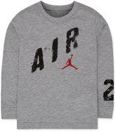 Jordan Boys' Graphic-Print T-Shirt