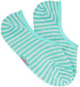 Smartwool Sassy Hidden Socks