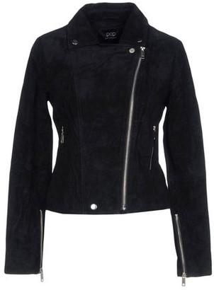 POP COPENHAGEN Jacket