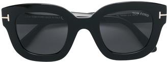 Tom Ford Pia sunglasses