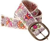 Athleta Blissful Belt by Pistil™