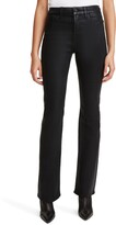 Thumbnail for your product : Jen7 Slim Bootcut Jeans