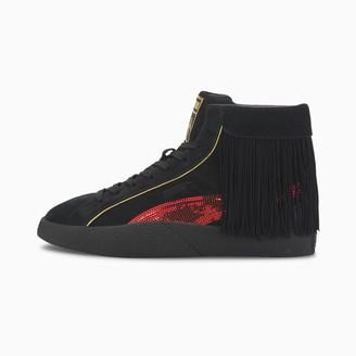 Puma x CHARLOTTE OLYMPIA Love Women's Sneakers