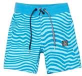 Volcom Mag Vibes Board Shorts