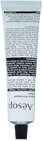 Aesop Reverence Aromatique Hand Balm 2.6 oz.