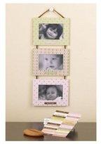 CoCalo Baby's First Photos
