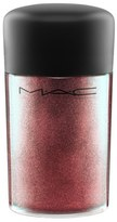 M·A·C MAC Pigment - Blue Brown (F)