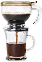 Zevro Incred 'a Brew Direct Immersion Coffee Brewer