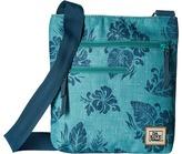 Dakine Jo Jo Cross Body Handbags