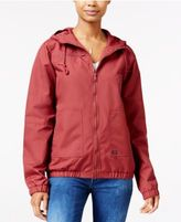 Volcom Enemy Stone Anorak Jacket